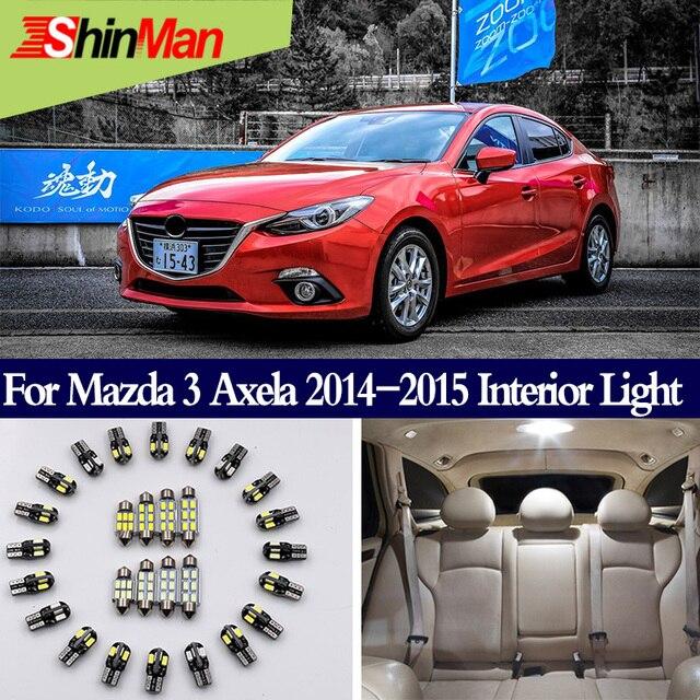 shinman 5x error free accessories auto conversion master led