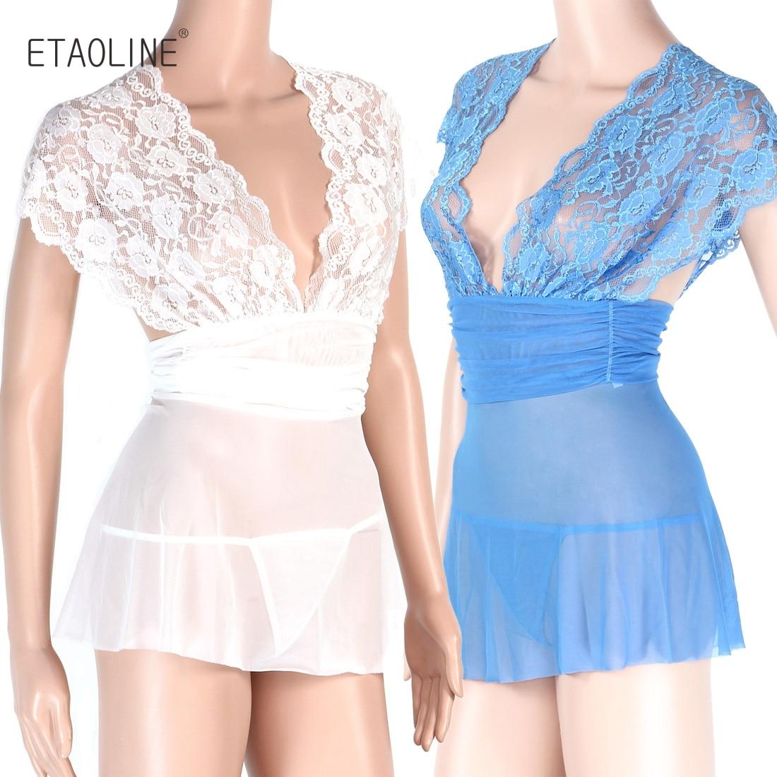 Womens Sleepwear Kimono Satin Robe Bathrobe Bath Robes Babydoll Nighties Night dress Home Sleepwear Nightgown Dressing Gown R04
