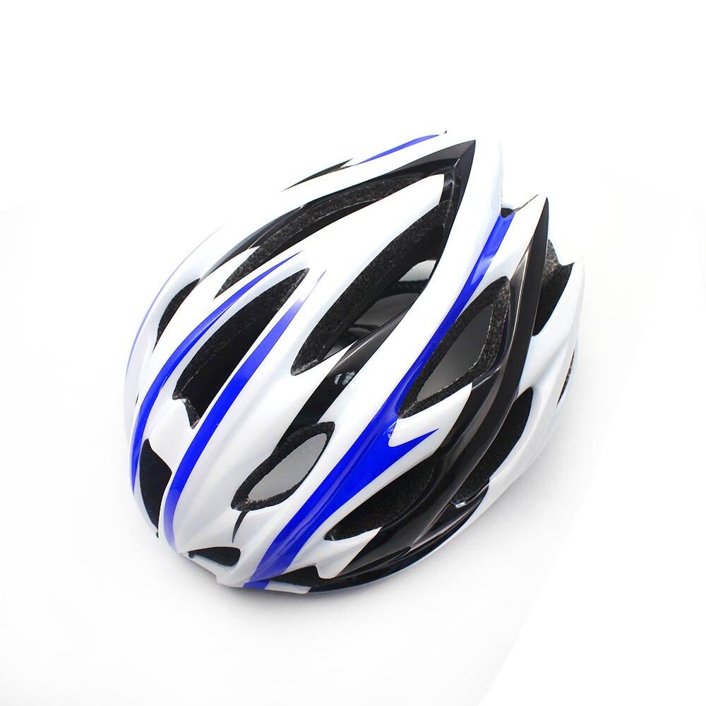 Cycling Helmet Capacete De Ciclismo Casco Ciclismo MTB font b Bike b font Helmets Bicycle Helmet