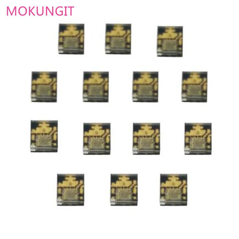 50 ~ 1000 Stücke pack DotStar Micro LEDs APA102 2020 Smart SMD RGB LED APA102 2020 LED Matrix programm Software Control LED-Chips DC5V
