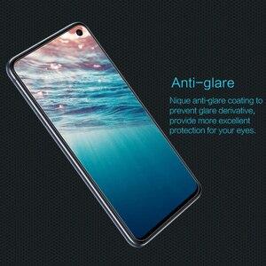 Image 3 - Tempered Glass for Samsung Galaxy S10E S10 E Nillkin 0.33MM Amazing H Screen Protector sFor Samsung Galaxy S10E Glass