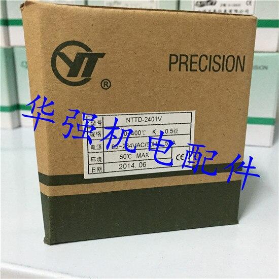 Shanghai Yatai AISET Instrumentation NTTD 2401V font b heat b font font b press b font