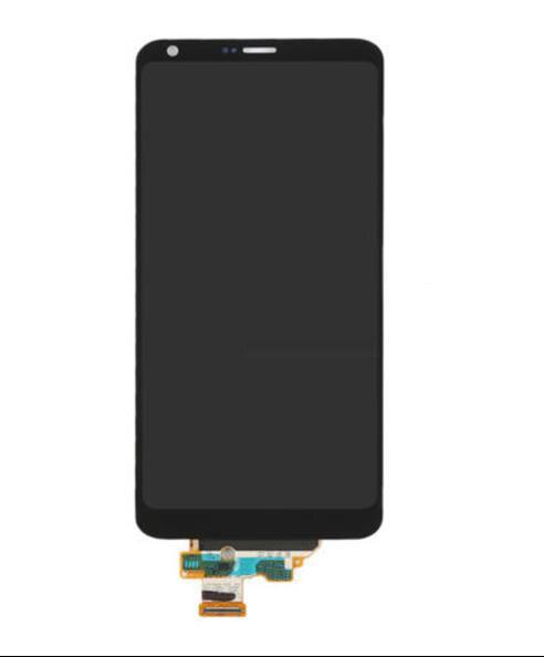 Nouveau pour LG G6 Lcd écran assemblage complet et écran tactile numériseur pour LG G6 H870 H870DS H872 LS993 VS998 partie téléphone