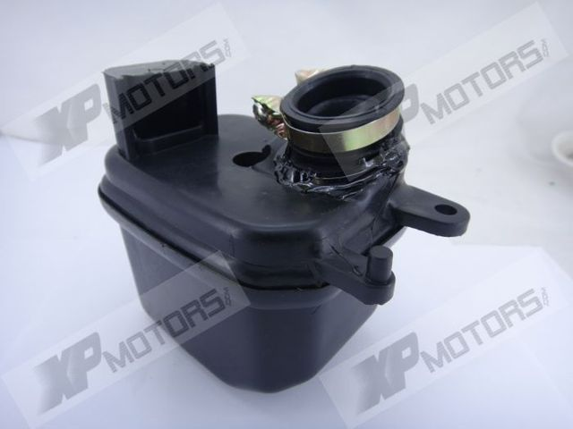 NEW Air filter airfilter air box airbox kit For Yamaha PY50 PW 50 PW50