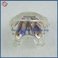 POA-LMP66 Nua lâmpada de Projetor Original para SANYO PLC-SE20/PLC-SE20A