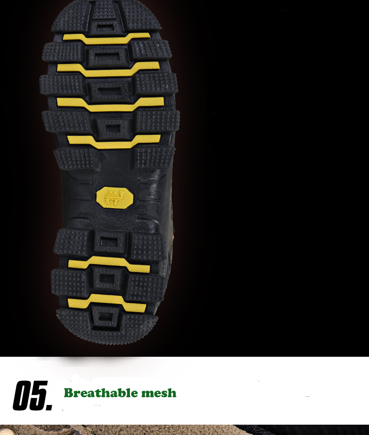 HTB1vbodNPTpK1RjSZKPq6y3UpXaN Vancat 2019 New Brand spring Fashion Outdoors sneakers Waterproof Men's shoes Mens Combat Desert Casual Shoes Plus Size 36-47