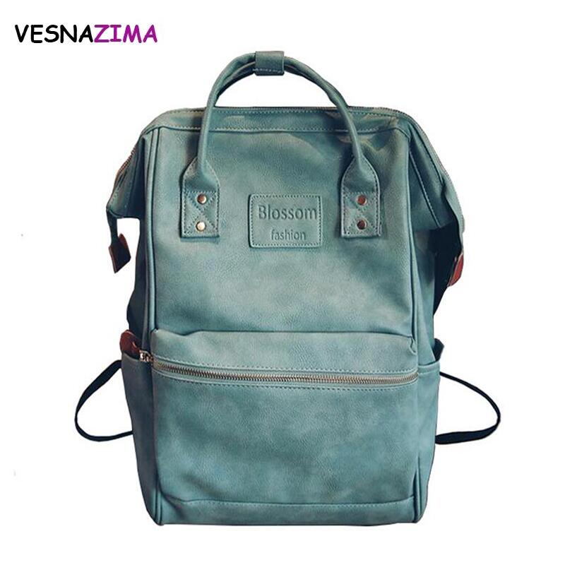 Fashion Multifunction Women Backpack Youth Korean Shoulder Bag Laptop Backpack Large School Bags for Teenager Girls Boys WM762ZFashion Multifunction Women Backpack Youth Korean Shoulder Bag Laptop Backpack Large School Bags for Teenager Girls Boys WM762Z