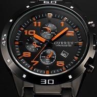 CUR001-0-7
