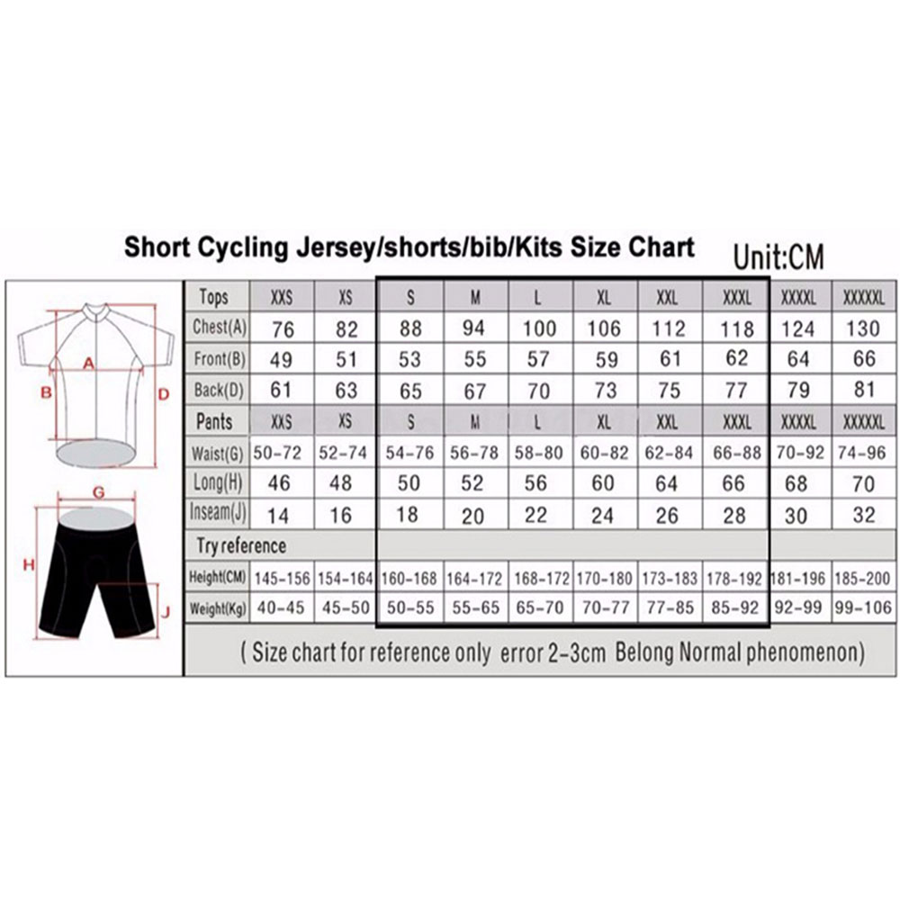 2019 Morvelo New Breathable Men Short Sleeve Cycling Jersey Bike Tops Summer quick dry racing MTB shirt outdoor bicycle clothing in Cycling Jerseys from Sports Entertainment