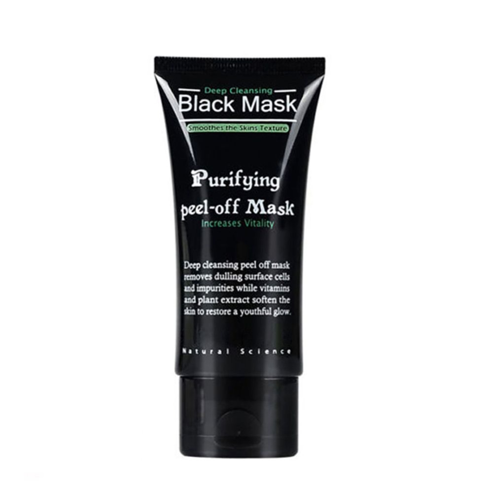 2016-Blackhead-Remover-Deep-Cleansing-Purifying-Peel-Acne-Black-Mud-Face-Mask-Black-head