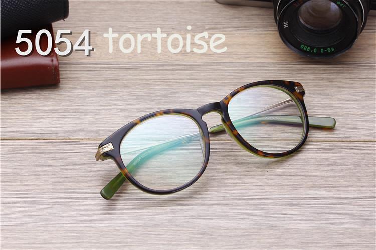 5054 tortoise green1