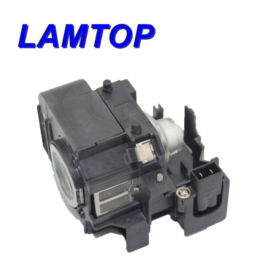 Best quality Replacment projector lamp  ELPLP50/ V13H010L50   for  EB-824 EB-824H   free shipping best quality 1kg 50