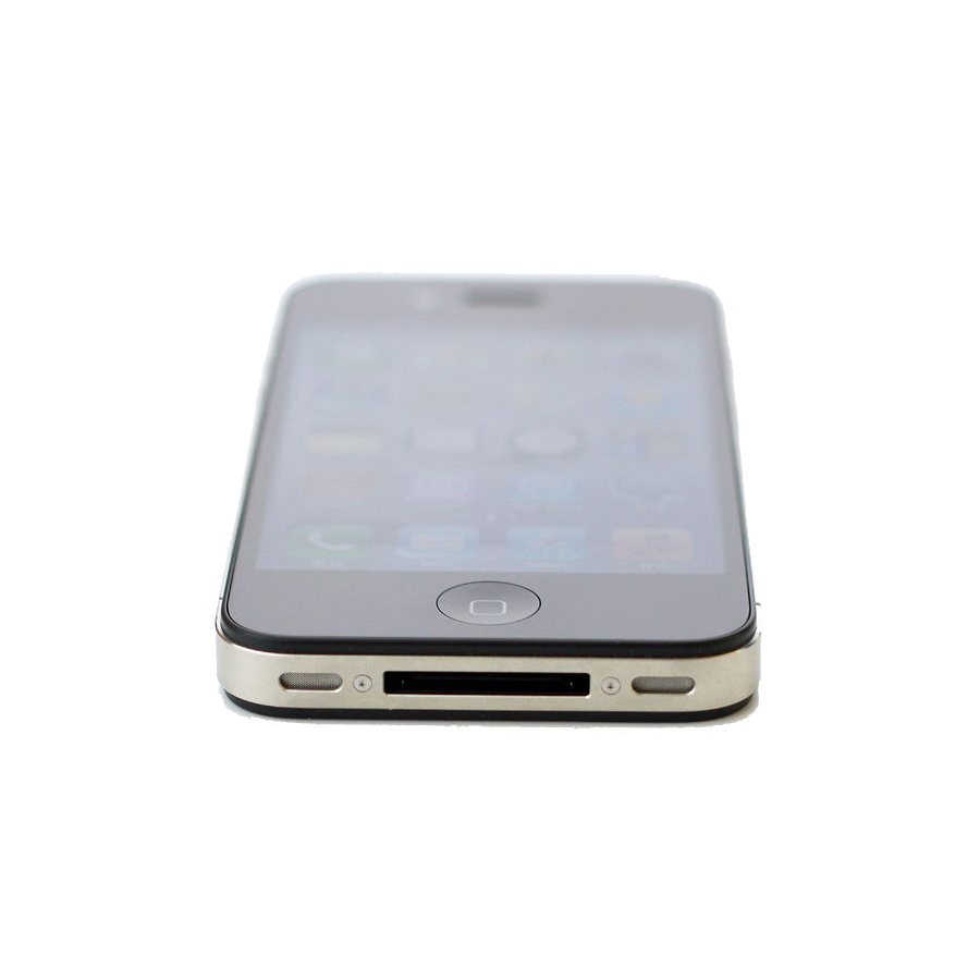 айфон 4s купить на алиэкспресс