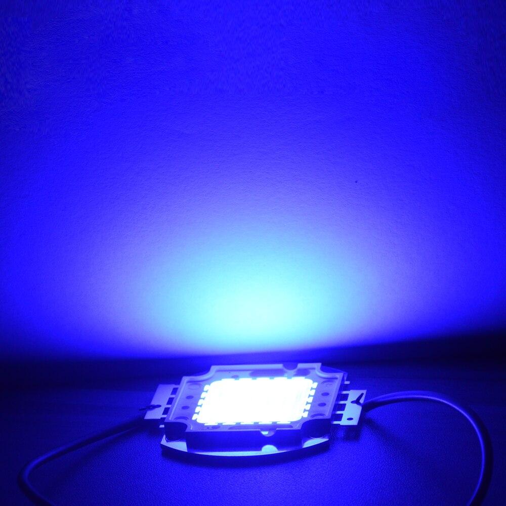 Tolle Led Lampe 100 Watt Galerie - Die besten Einrichtungsideen ...