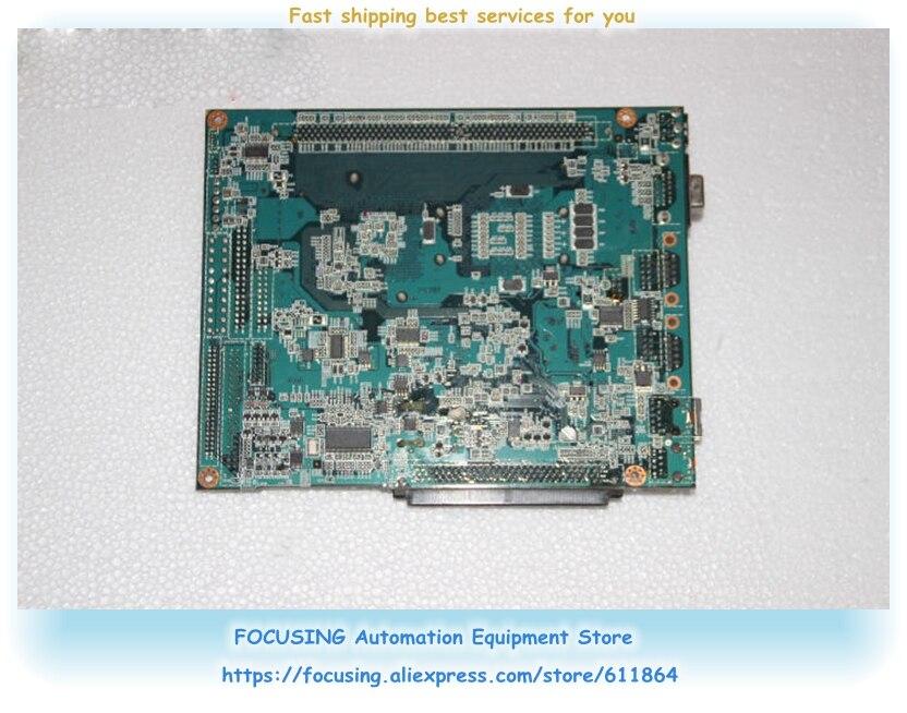 HFMB-30 2001-563C ADP-563-52 original industrial motherboardHFMB-30 2001-563C ADP-563-52 original industrial motherboard