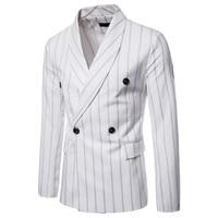 816c0a72c438d ... Jacket Large Size 4XL Striped. US $37.90 US $32.59. Yeni 2019 Ilkbahar sonbahar  Rahat iş akıllı basit erkek takım elbise ceket büyük boyutu 4XL çizgili ...