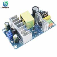 100W 4 A-6A High Power Switching Power Supply Board AC 110V 220V to DC 24V Power Transformer Step Down Voltage Regulator