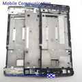 Original Middle Frame Plate For Sony Xperia XA Middle Plate Frame Bezel Housing Cover