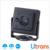Mini HD Câmera IP Venda Quente 4.0MP Câmera H.265 IP Onvif H.264 3.7mm Lente Pinhole 1080 P HD 720 P CÂMERA IP POE HD Mini Câmera Videcam