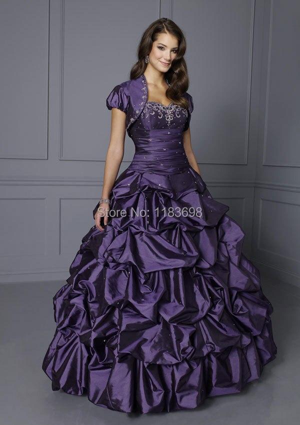 Fashion-2014-Sweetheart-Beaded-Dress-15-Years-Purple-Detachable-Skirts-Quinceanera-Dresses-Ball-Gowns-vestido-de (2).jpg
