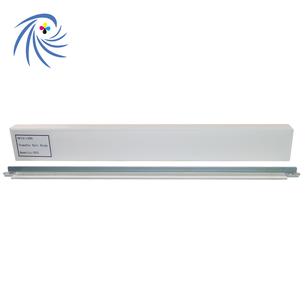 top 8 most popular xerox blade list and get free shipping - f0h63chh
