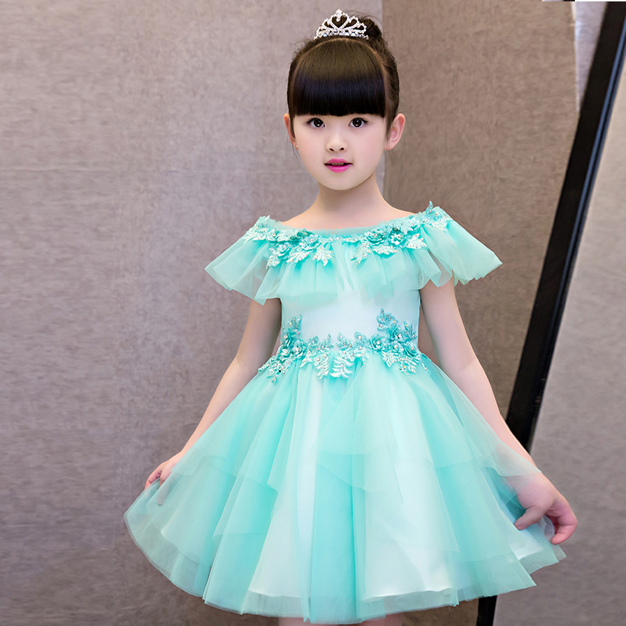 Nice Kids Party Wear Dresses For Boys Pictures - All Wedding Dresses ...