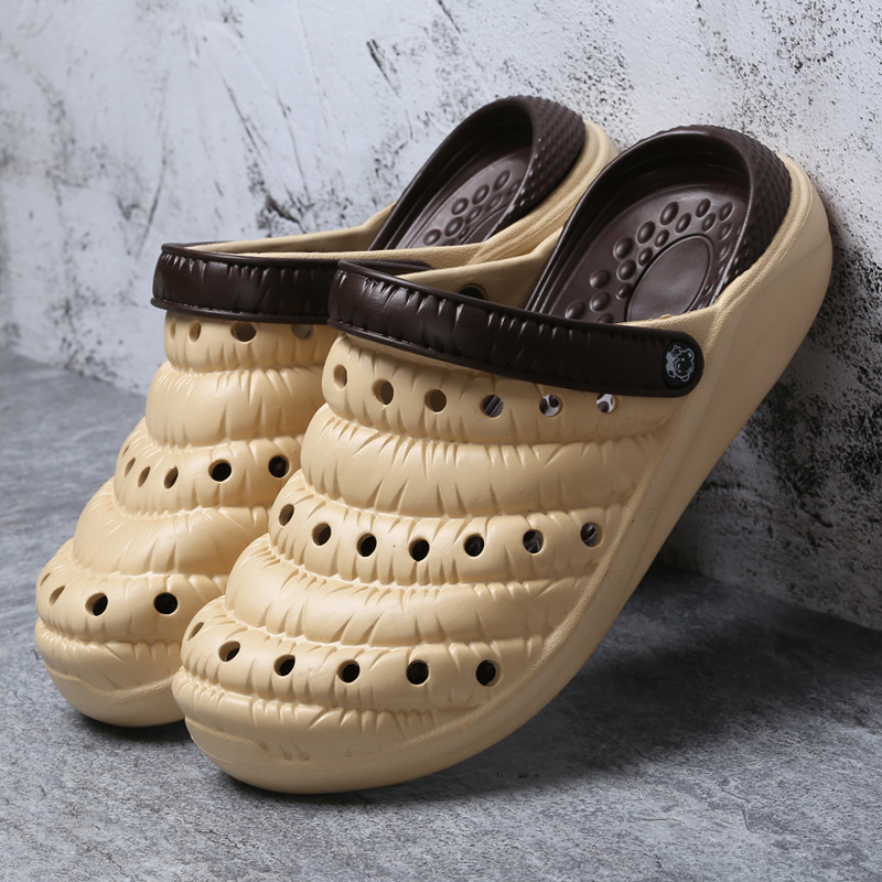 7b62e3af63169a Insole Material  EVA Model Number  1581. Occasion  Casual Fit  Fits true to  size