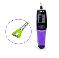 High Quality 3451L Brake Fluid Tester Digital Brake Fluid Inspection Tester With LED Lights Large Screen