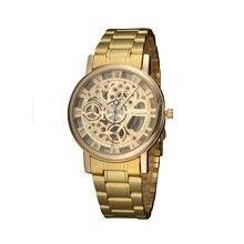 Moda Retro Pilón Escala Romano Banda de Cuero Correa de reloj de Cuarzo Reloj de pulsera Nuevo diseño
