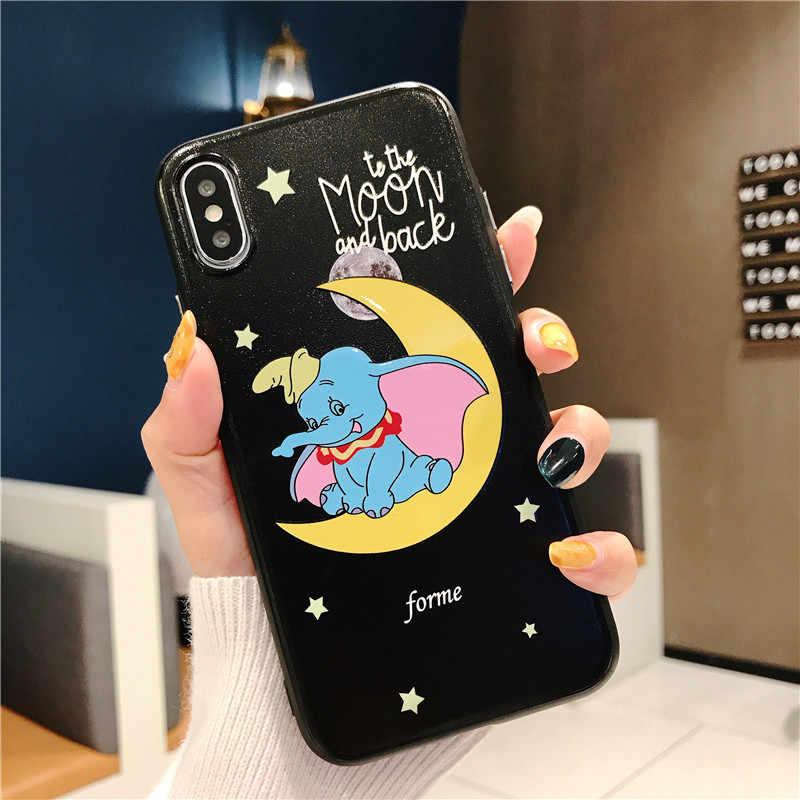 dumbo phone case iphone 8 plus