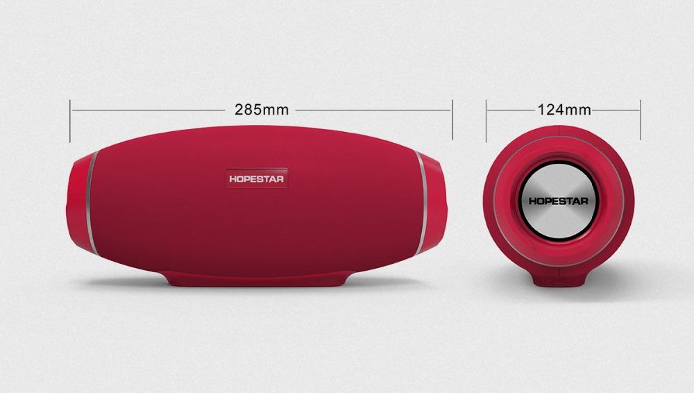 Bluetooth Speaker Sound Box 12