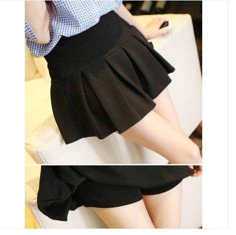 Моделирование юбки для женщин