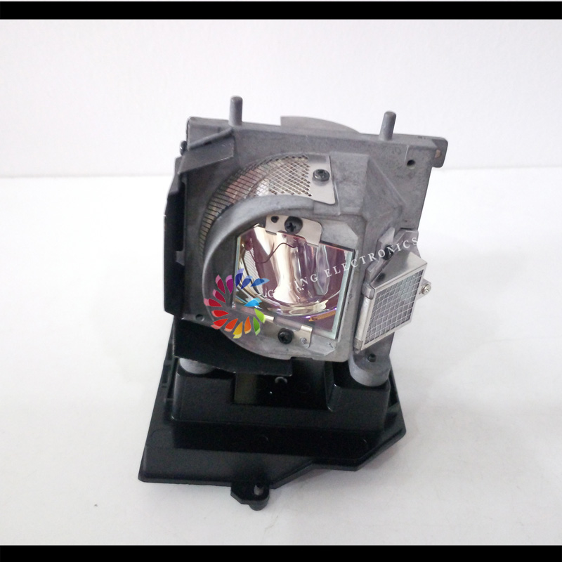 все цены на FREE SHIPMENT Original Projector Lamp NP20LP UHP280/ 245 with Housing for N E C NP-U300X / NP-U310X / U300X / U310W онлайн