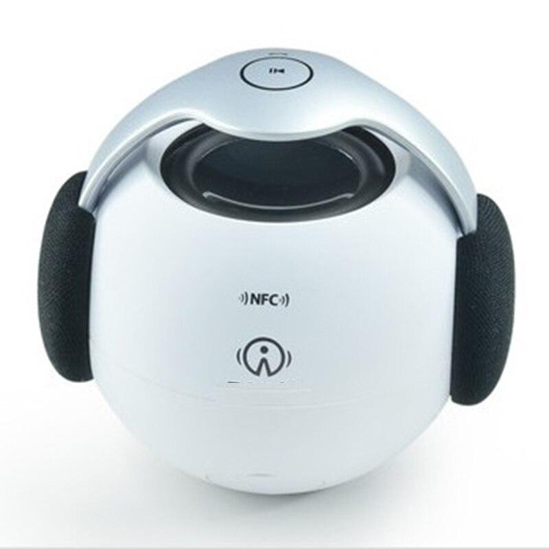 Cowin Bluetooth haut-parleur étanche Portable colonne Mini stéréo Super basse barre de son Subwoofer boîte de son mains libres pour téléphone Portable
