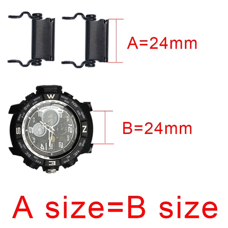 Creative 29in1 Stainless Steel Multifunction Bracelet Wristband Screwdriver Bottle Opener Outdoor Survival Emergency Tools 9