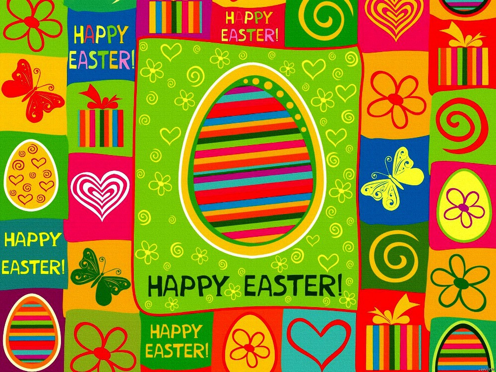 Online get cheap easter posters alibaba for Print posters online cheap