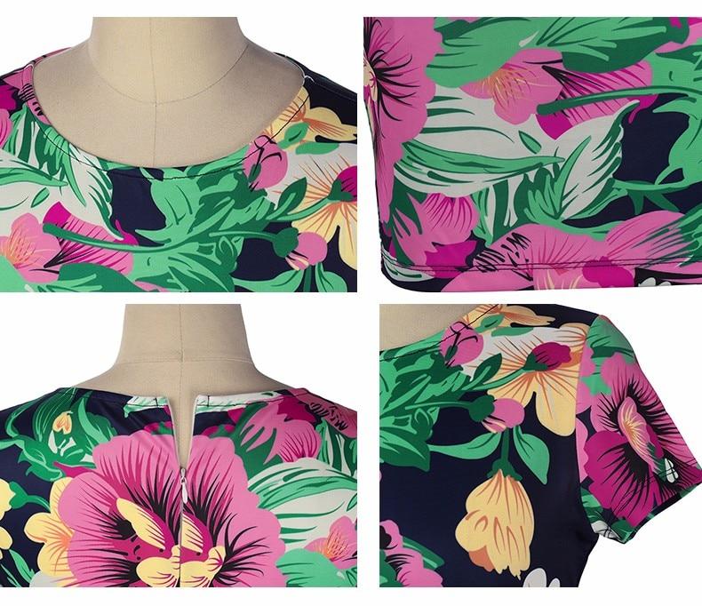 f45bcde3df8 Donner stern 2017 frauen dress vestidos kostenloser versand designer ...