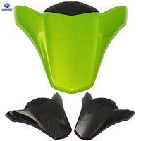 Waase For Kawasaki Z900 2017 Motorcycle Rear Seat Cover Tail Section Fairing Cowl Back Cover