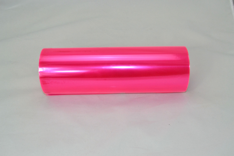 Image 3 - Vehicle Colour Changing Chameleon Car Motorbike Headlight Adhesive Vinyl Tinting Film 0.3*10m Roll Pink-in Car Stickers from Automobiles & Motorcycles