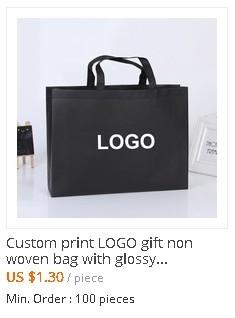 mini non woven bag4