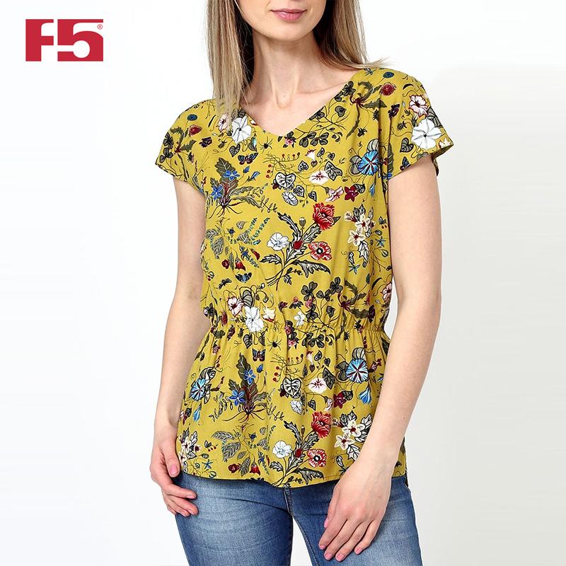 Women blouse F5 181003 stylish strapless hollow out cropped women s blouse
