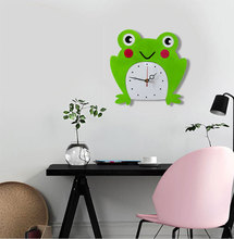 grenouille horloge murale achetez des lots à petit prix grenouille
