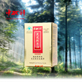1 ШТ. GMP Китайский здравоохранения рейши Экстракт Гриба линчжи Shell сломанной Spore Масло Ботаническое для Борьбы С раком strenthening тела горящие товары