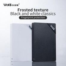 Kesu внешний жесткий диск usb 3,0 1 ТБ 2 ТБ 120G 500G disco externo HDD usb оригинальное устройство для хранения симпатичный usb флэш-накопитель 32 gb