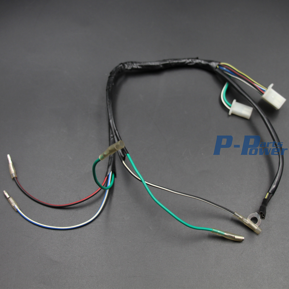 Tao tao 125 wiring harness tao tao 50cc wiring diagrams can am wiring harness tao tao 110cc atv wiring diagram tao tao 110cc dirt bike tao tao atv manual