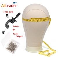 AliLeader 21