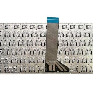 Image 5 - Rosyjska klawiatura do laptopa ASUS X554 X554L X554LA X554LD X554LI X554LJ X554LN X554LP W51LB W51LJ X503S X503SA K555Y X553S