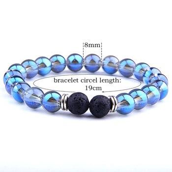 Mwos Bracelet Pierre De Lune