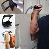 New Gorilla Gripper Panel Carrier Plywood Carrier Handy Grip Board Lifter