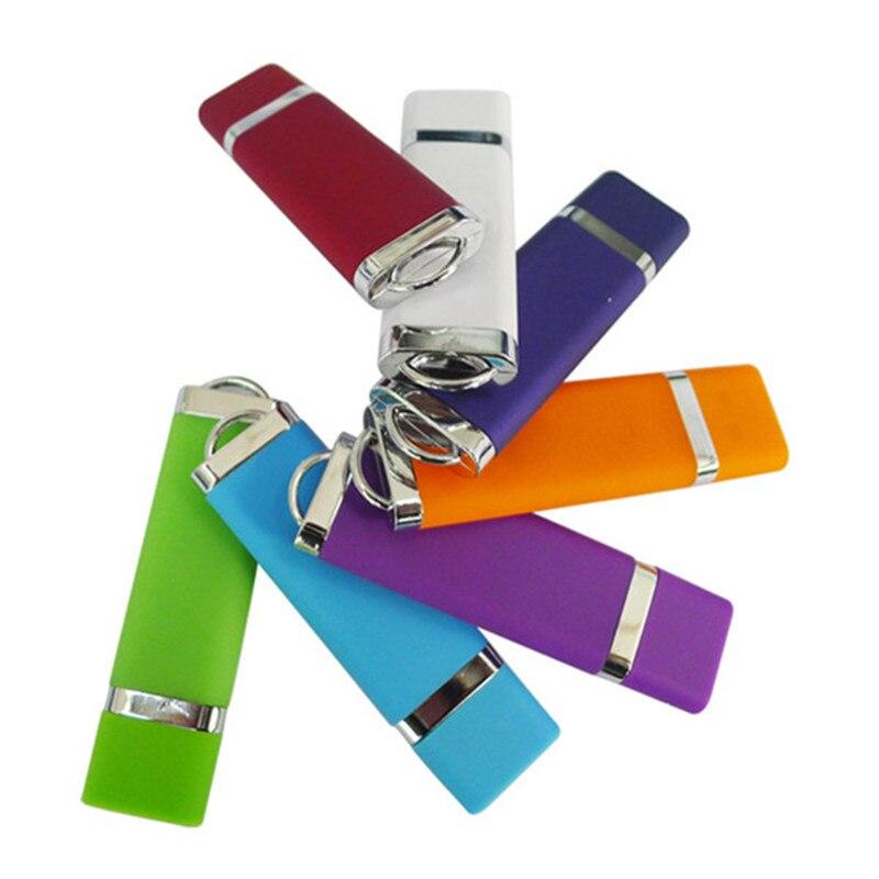 free shipping cheapest small lighter u disk plastic usb 3 0 pendive high speed usb flash drive. Black Bedroom Furniture Sets. Home Design Ideas
